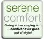 Coupons for Serene Comfort