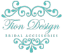 Coupons for TionDesign